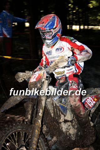 ISDE 2012 Deutschland Day 3 Enduro Test Boernichen_0036