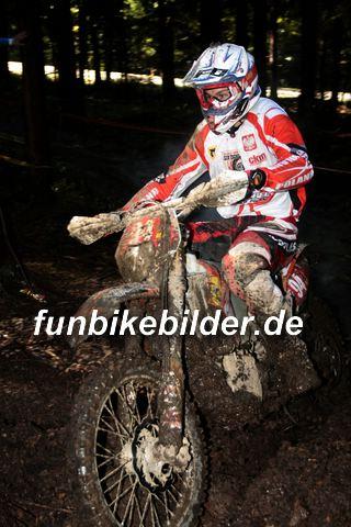 ISDE 2012 Deutschland Day 3 Enduro Test Boernichen_0039