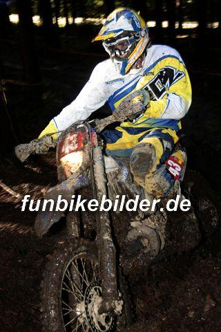 ISDE 2012 Deutschland Day 3 Enduro Test Boernichen_0040