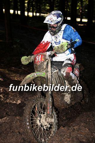 ISDE 2012 Deutschland Day 3 Enduro Test Boernichen_0043