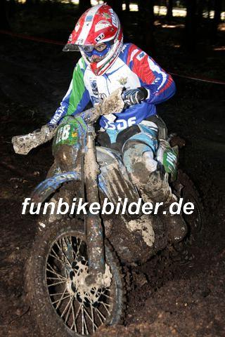 ISDE 2012 Deutschland Day 3 Enduro Test Boernichen_0046