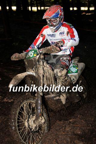 ISDE 2012 Deutschland Day 3 Enduro Test Boernichen_0048