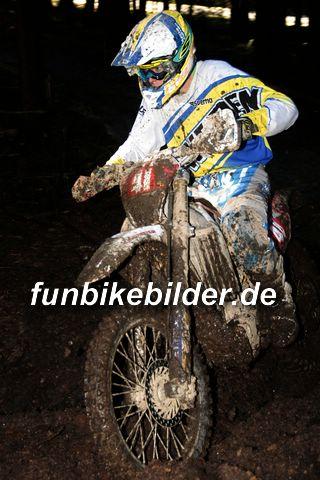 ISDE 2012 Deutschland Day 3 Enduro Test Boernichen_0050