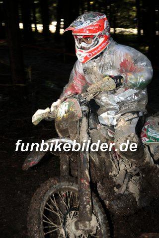 ISDE 2012 Deutschland Day 3 Enduro Test Boernichen_0053
