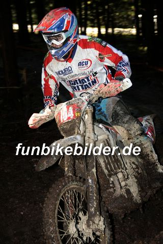 ISDE 2012 Deutschland Day 3 Enduro Test Boernichen_0054