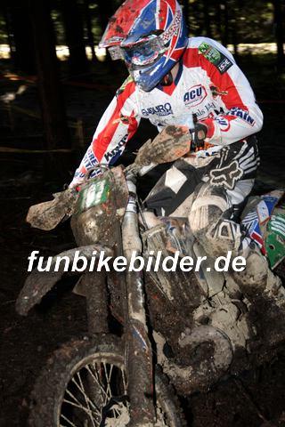 ISDE 2012 Deutschland Day 3 Enduro Test Boernichen_0056