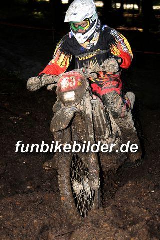 ISDE 2012 Deutschland Day 3 Enduro Test Boernichen_0057