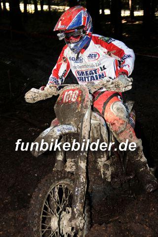 ISDE 2012 Deutschland Day 3 Enduro Test Boernichen_0058