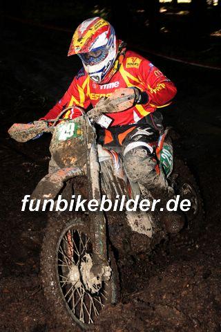 ISDE 2012 Deutschland Day 3 Enduro Test Boernichen_0059