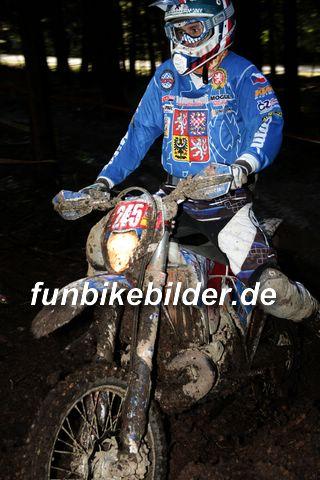 ISDE 2012 Deutschland Day 3 Enduro Test Boernichen_0065
