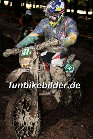 ISDE 2012 Deutschland Day 3 Enduro Test Boernichen_0068