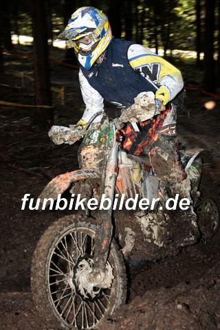 ISDE 2012 Deutschland Day 3 Enduro Test Boernichen_0074