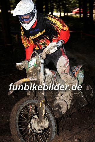 ISDE 2012 Deutschland Day 3 Enduro Test Boernichen_0079