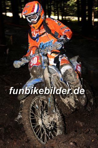 ISDE 2012 Deutschland Day 3 Enduro Test Boernichen_0080
