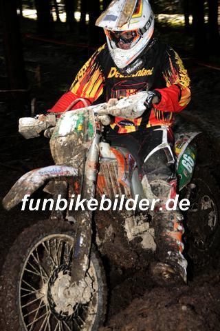 ISDE 2012 Deutschland Day 3 Enduro Test Boernichen_0081