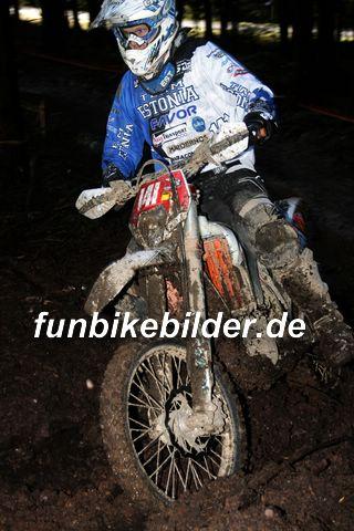 ISDE 2012 Deutschland Day 3 Enduro Test Boernichen_0082
