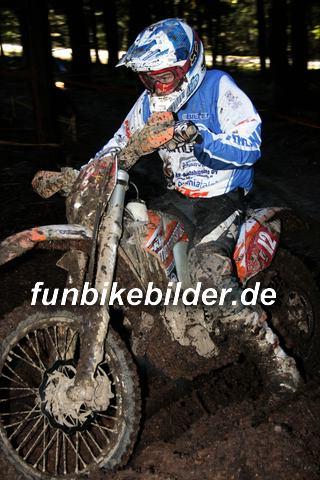 ISDE 2012 Deutschland Day 3 Enduro Test Boernichen_0083
