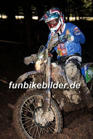 ISDE 2012 Deutschland Day 3 Enduro Test Boernichen_0084