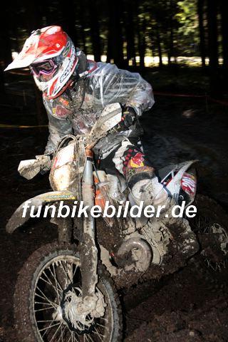 ISDE 2012 Deutschland Day 3 Enduro Test Boernichen_0085