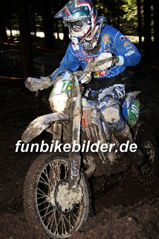 ISDE 2012 Deutschland Day 3 Enduro Test Boernichen_0086