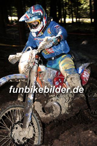 ISDE 2012 Deutschland Day 3 Enduro Test Boernichen_0087