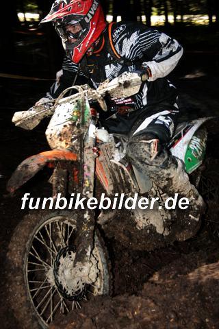 ISDE 2012 Deutschland Day 3 Enduro Test Boernichen_0092