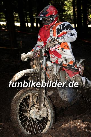 ISDE 2012 Deutschland Day 3 Enduro Test Boernichen_0093