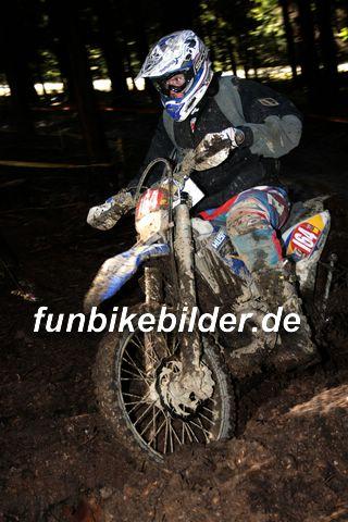 ISDE 2012 Deutschland Day 3 Enduro Test Boernichen_0094
