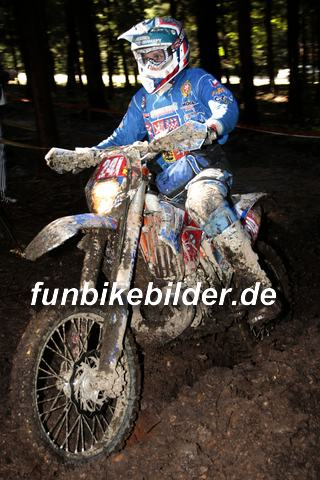 ISDE 2012 Deutschland Day 3 Enduro Test Boernichen_0095