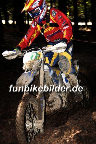 ISDE 2012 Deutschland Day 3 Enduro Test Boernichen_0098