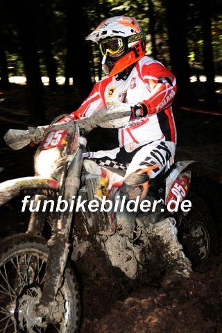ISDE 2012 Deutschland Day 3 Enduro Test Boernichen_0099