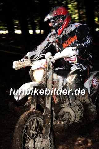 ISDE 2012 Deutschland Day 3 Enduro Test Boernichen_0100