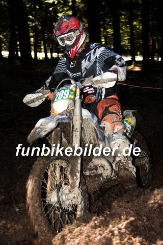 ISDE 2012 Deutschland Day 3 Enduro Test Boernichen_0102