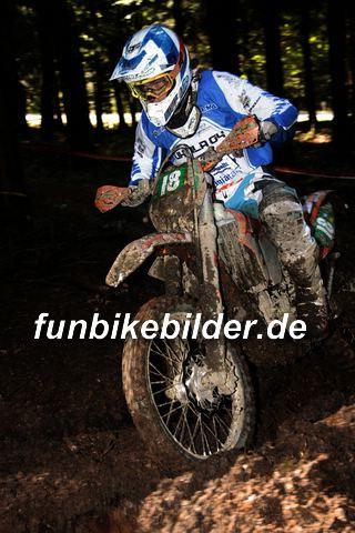 ISDE 2012 Deutschland Day 3 Enduro Test Boernichen_0103