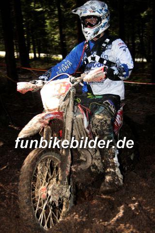 ISDE 2012 Deutschland Day 3 Enduro Test Boernichen_0110
