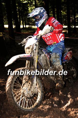 ISDE 2012 Deutschland Day 3 Enduro Test Boernichen_0111