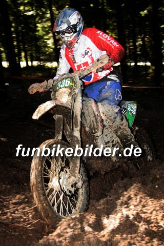 ISDE 2012 Deutschland Day 3 Enduro Test Boernichen_0115