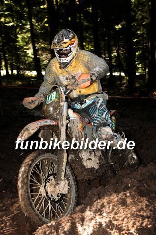 ISDE 2012 Deutschland Day 3 Enduro Test Boernichen_0116