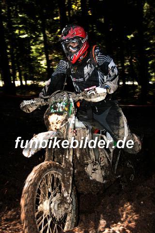 ISDE 2012 Deutschland Day 3 Enduro Test Boernichen_0117