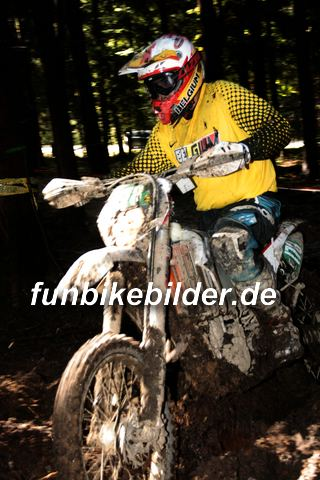 ISDE 2012 Deutschland Day 3 Enduro Test Boernichen_0118