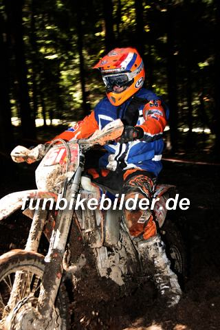 ISDE 2012 Deutschland Day 3 Enduro Test Boernichen_0119