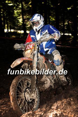 ISDE 2012 Deutschland Day 3 Enduro Test Boernichen_0120