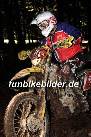 ISDE 2012 Deutschland Day 3 Enduro Test Boernichen_0121