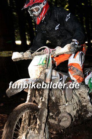 ISDE 2012 Deutschland Day 3 Enduro Test Boernichen_0122