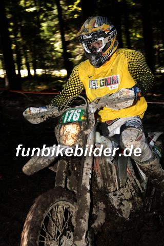 ISDE 2012 Deutschland Day 3 Enduro Test Boernichen_0125