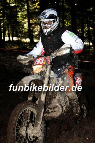 ISDE 2012 Deutschland Day 3 Enduro Test Boernichen_0126
