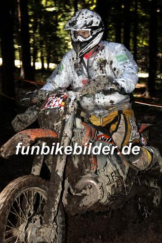 ISDE 2012 Deutschland Day 3 Enduro Test Boernichen_0127