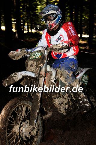 ISDE 2012 Deutschland Day 3 Enduro Test Boernichen_0128
