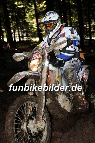 ISDE 2012 Deutschland Day 3 Enduro Test Boernichen_0129