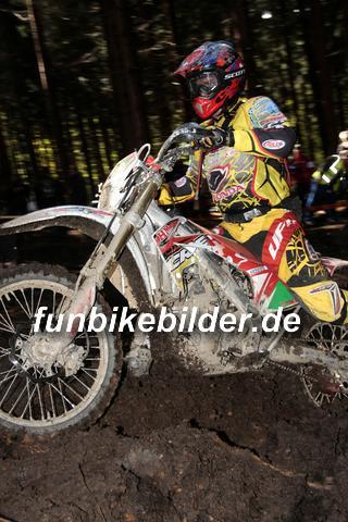 ISDE 2012 Deutschland Day 3 Enduro Test Boernichen_0346